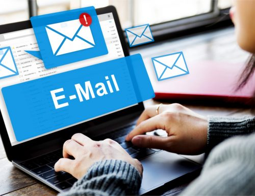 Email marketing, is it worth it?